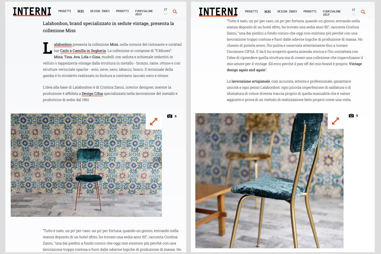 INTERNI2 (1)